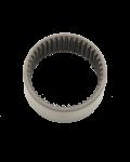 6 - Ring Gear