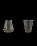 Jaw Set for PRG510 Stanley POP Rivet Gun - Pneumatic Air Riveter Part
