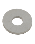 PRG540-25 RAM SEAL BACK UP RING  FOR PRG54O RIVET TOOL