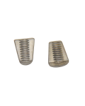 Jaw Set For Stainless Steel Rivets  For  PRG54O Stanley POP Rivet Gun - Pneumatic Air Riveter  Part