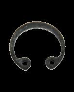 DPN902-001- Retaining Ring Schematic Part #76