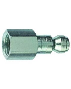 Amflo CP6  3/8 Automotive Fitting with 3/8 Female thread