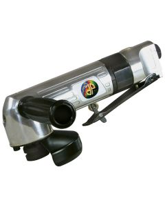 ASTRO 3006 4 ANGLE GRINDER