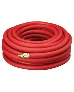 AMFLO 552-50AE 3/8 X 50 FT AIR HOSE