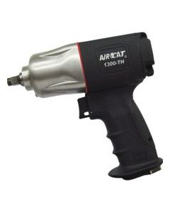"""AIRCAT 3/8""""  Super Duty Impact Wrench"""