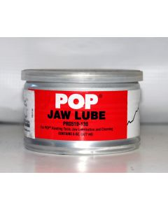 EMHART POP JAW LUBE
